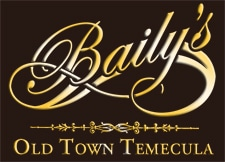 bailys old town