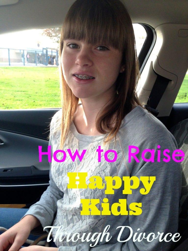 7 Simple Ways To Raise Non-Materialistic Children