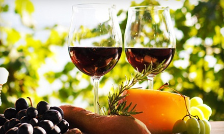 wine tasting deals in temecula ca