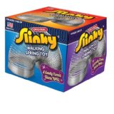 Slinky Click for Item