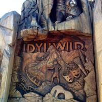 Idyllwild Hotel