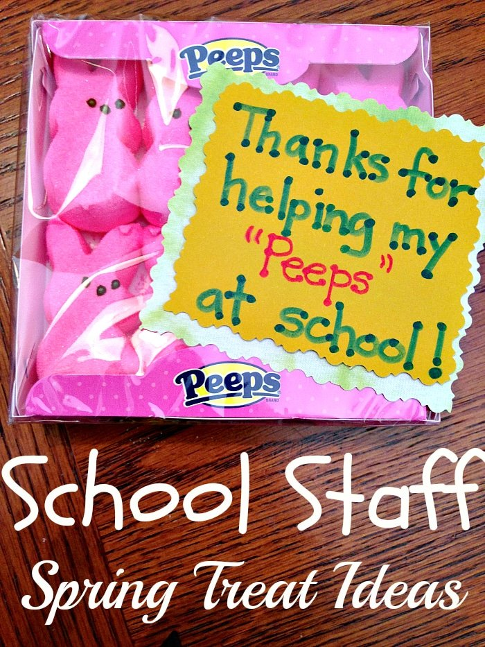 Dollar store gifts for teachers the typical mom dollar store teacher gifts for easter negle Choice Image