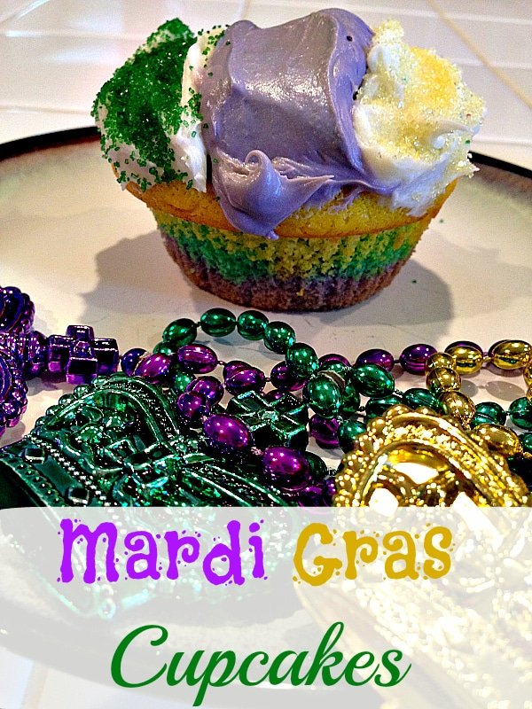 Mardi Gras Cake Recipe Easy 183 The Typical Mom