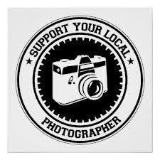 Temecula Photographers