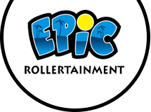 epic rollertainment