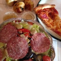 Times Square Pizzeria Temecula
