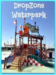 dropzone waterpark perris