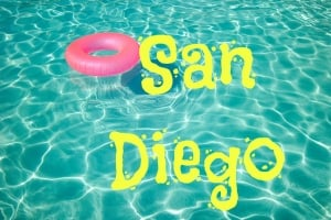 free things to do in san diego with kids