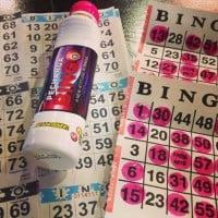 Pechanga Bingo
