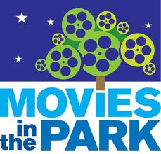 Movies in the Park Temecula