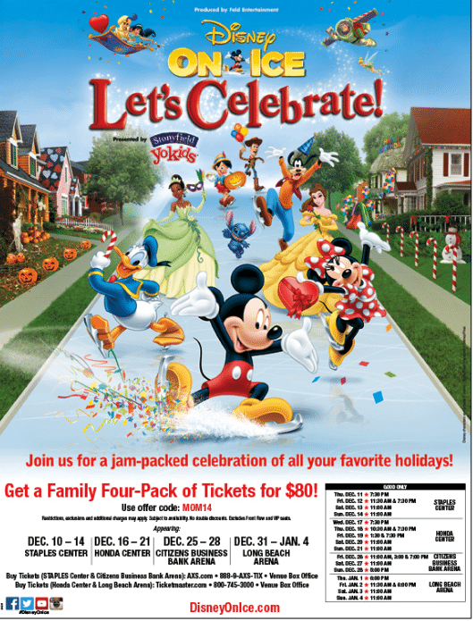 Disney coupon book amazon