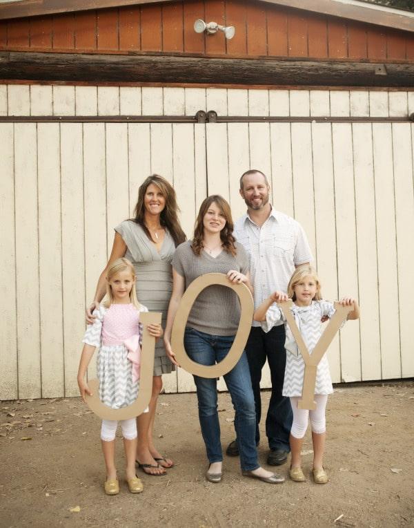 family photographer temecula