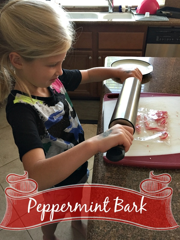 Easy-peppermint-bark-recipe