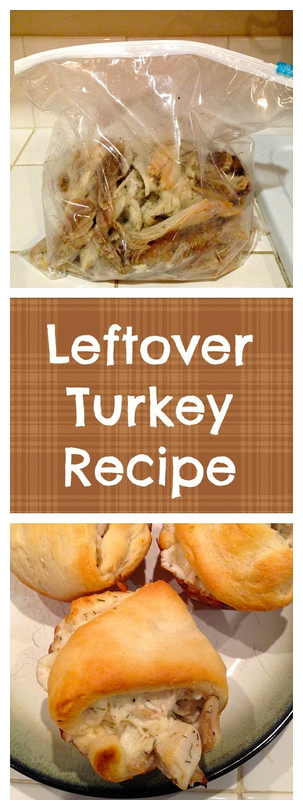 Best Leftover Turkey Recipe Everyone Will Love