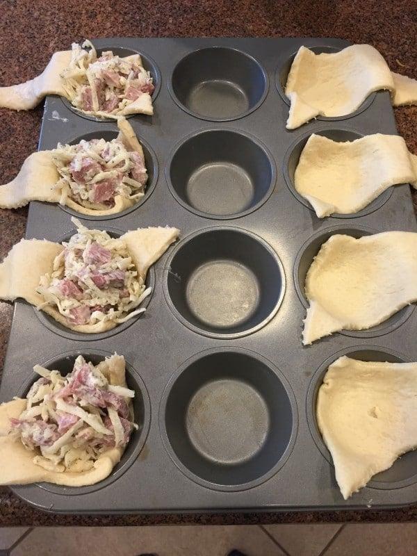 leftover-ham-recipe