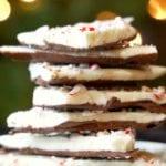 easy-peppermint-bark-recipe