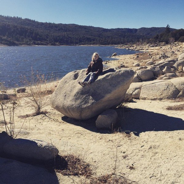 campgrounds temecula
