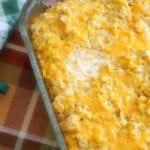 cream-corn-casserole