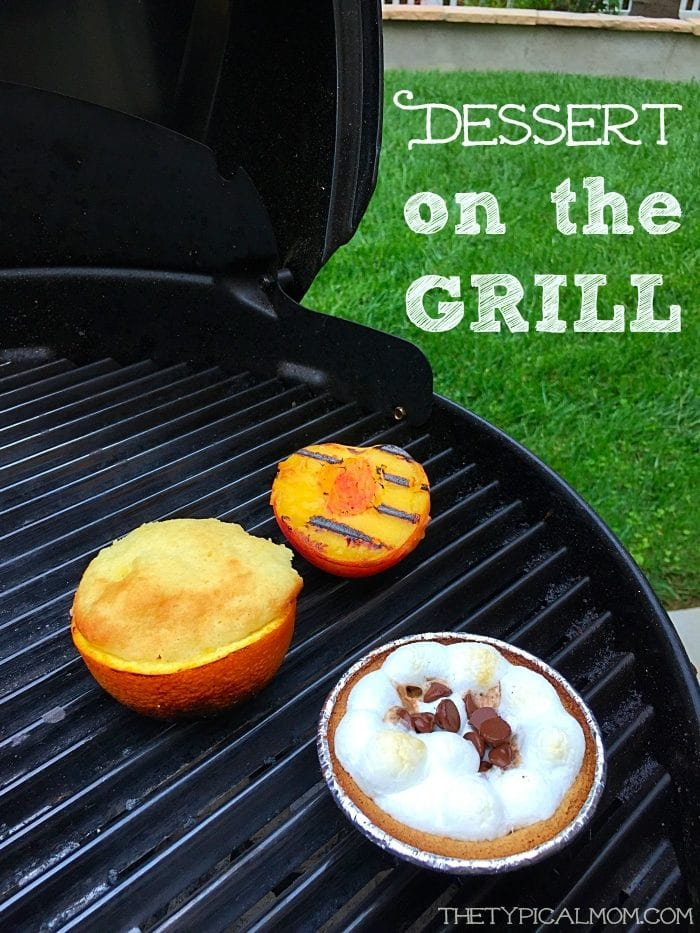 BBQ-recipes-for-desserts-on-the-grill-Easy-recipes-to-do-to-cook-a-yummy-dessert-on-your-barbeque.