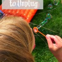 10 ways to unplug your family and kids. You will be glad you did._zpsecwzppnl (1)