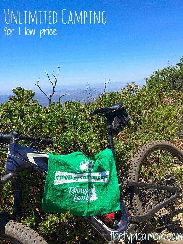 thousand trails