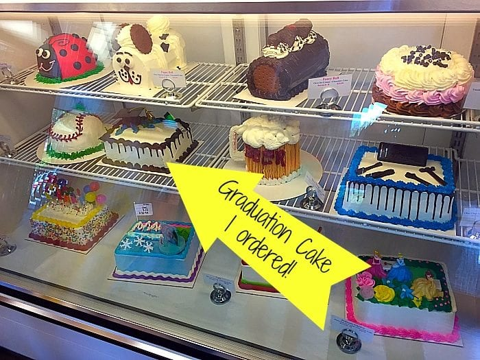 photograph about Baskin Robbins Printable Coupons known as Obtain baskin robbins cake : Marisota price cut codes present
