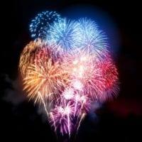 Temecula Fireworks
