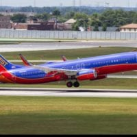 Southwest Airline $59 flights