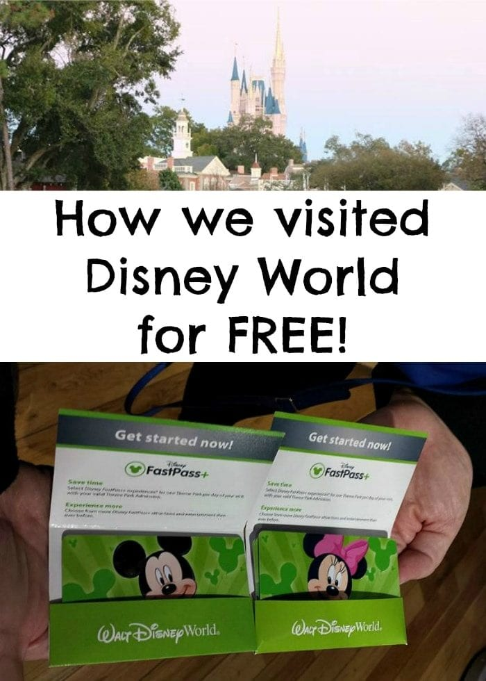 Walt disney coupons discounts