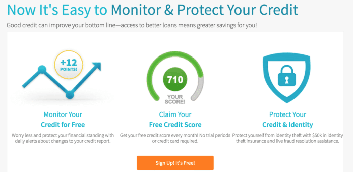 how to find out your credit score for free