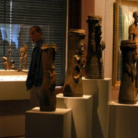 FREE Entrance to Southern California Museums
