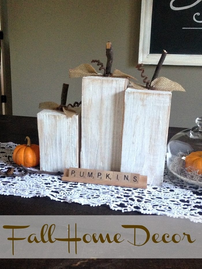 halloween home decorating ideas - Halloween Home Ideas