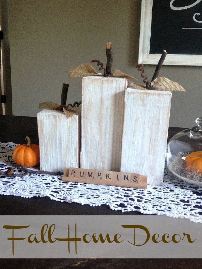 halloween home decorating ideas 183 the typical mom how to make your homemade halloween home decoration