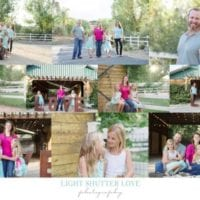 Light Shutter Love Photography