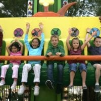 Mulligans Family Fun Center Coupons