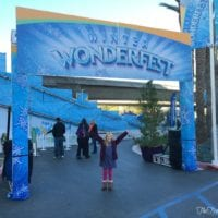Winter Wonderfest at Discovery Cube OC