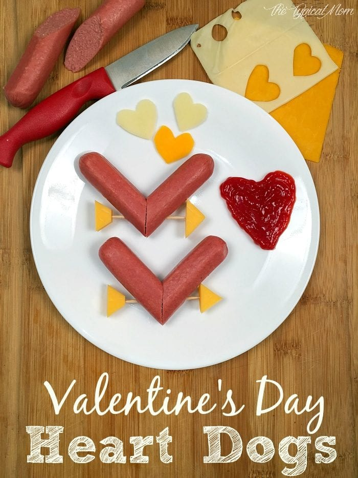 valentine dinner idea the typical mom