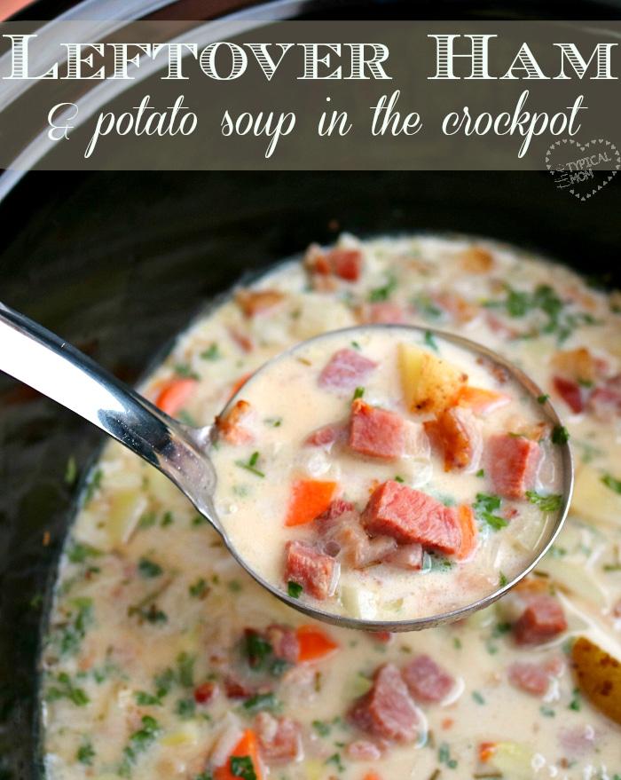 Corn Beef Recipes Crock Pot