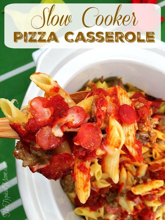 Slow-cooker-pizza-casserole-recipe-that-is-SO-easy-to-make-and-our-favorite-meal-ever-Cooks-in-your-crockpot-until-youre-ready-to-eat.-Perfect-party-food.-700x933