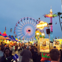 san diego fair coupons