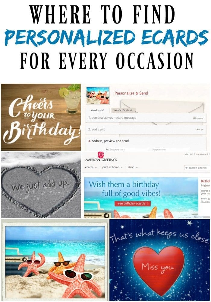 American greetings personalized e cards the typical mom where to find ecards m4hsunfo