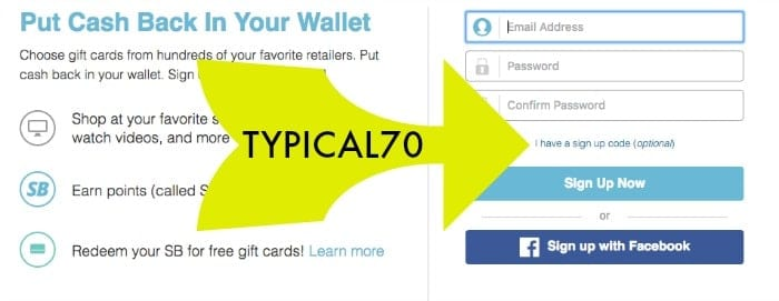 How to earn money by clipping coupons · The Typical Mom