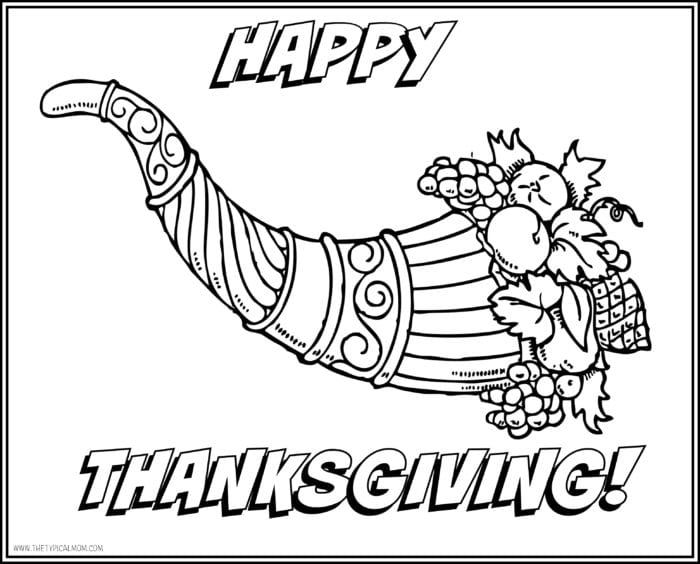 Free Coloring Pages At Home Too Please Check Out