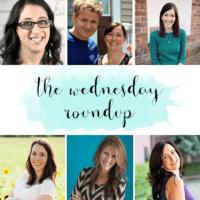 Wednesday roundup 129