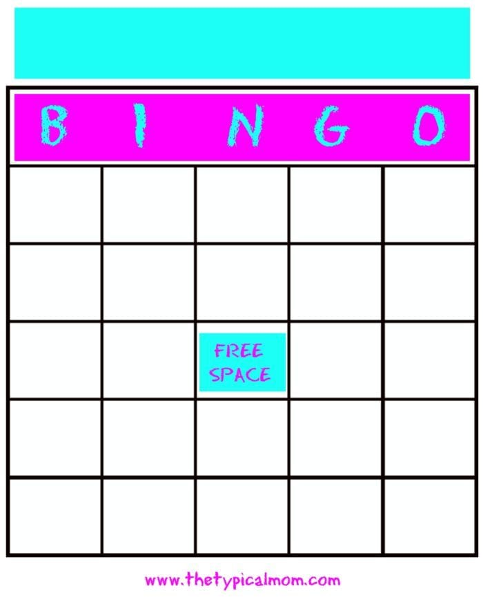 blank-bingo-2