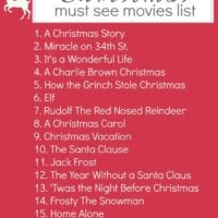 christmas-movies-list