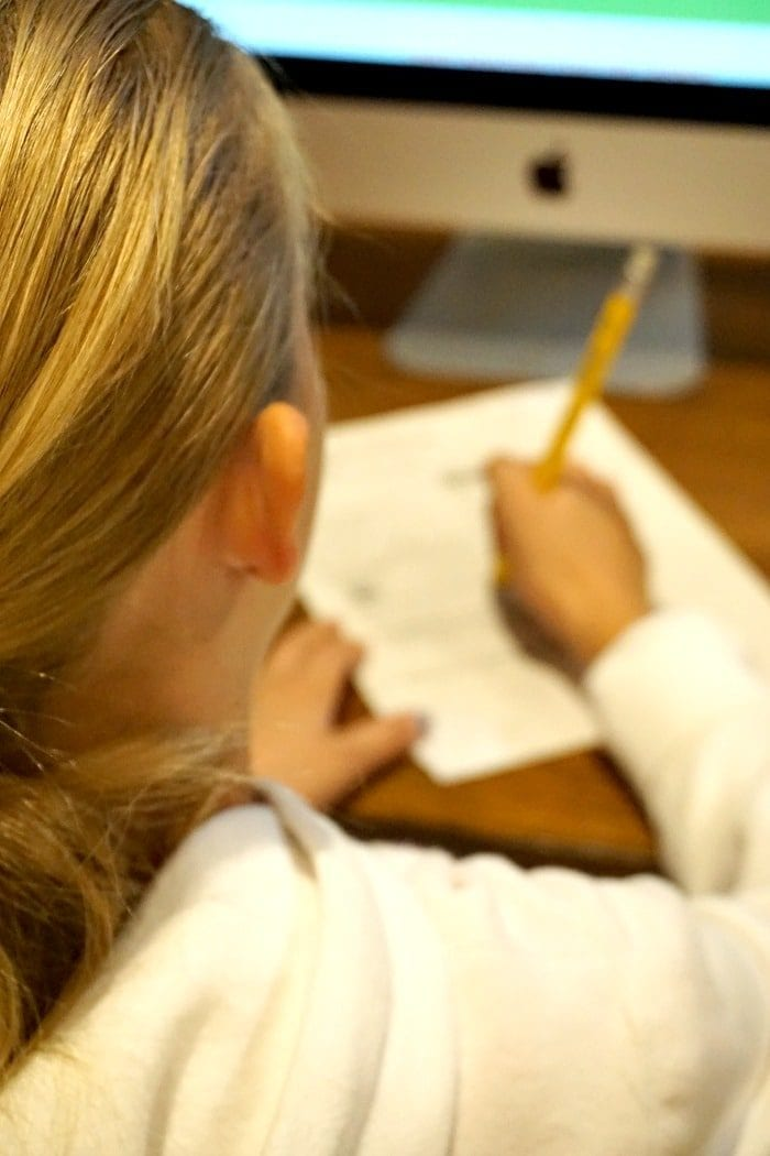 finding a tutor for your child