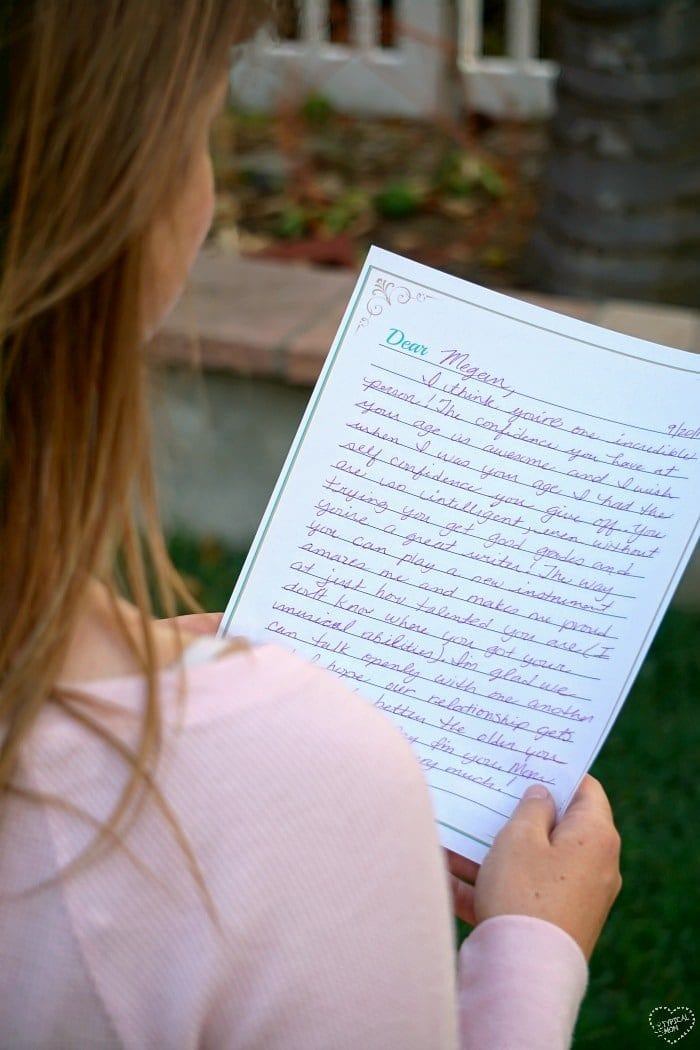 why-you-should-write-a-letter-to-your-teenager