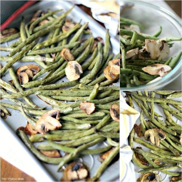 best-green-beans