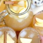 chilled-sparkling-apple-cider